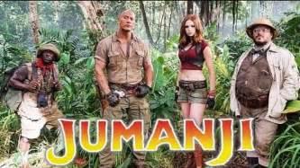 new film like jumanji soundtrack jumanji welcome to the jungle musique film