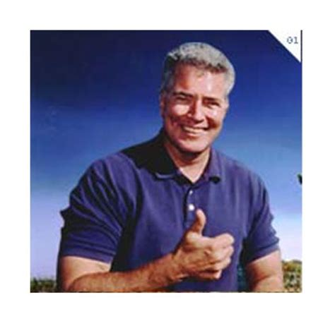 huell howser celebrities lists image huell howser celebs lists