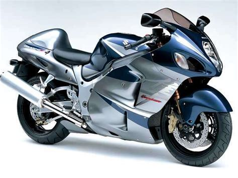 Suzuki Sports Bike In India Imported Sports Bikes In India