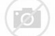 Young Sandra Teen Model VK