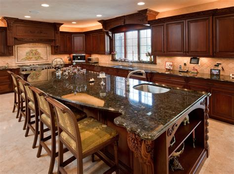 kitchens long island dormers long island extensions kitchens bathrooms