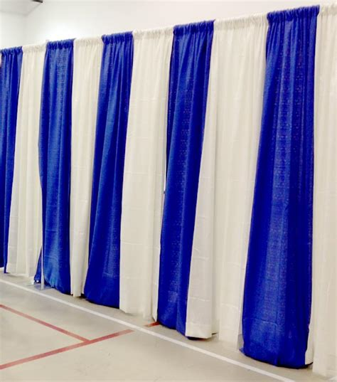 pipe and drape rental atlanta pipe and drape rental atlanta 28 images pipe drape a 1