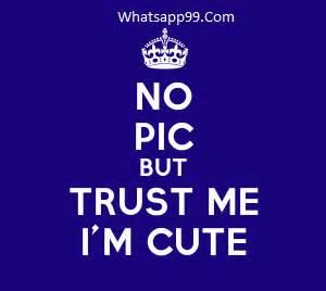 60 cool whatsapp dp funny whatsapp dp group profile pic