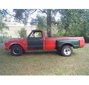 67  72 Dually Page