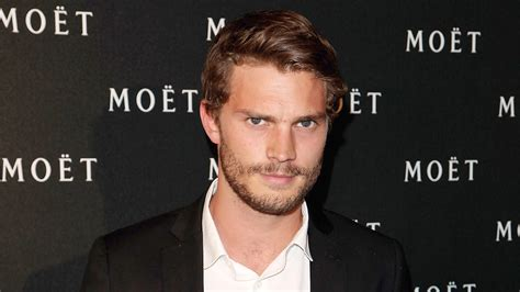 fifty shades of grey movie actor jamie dornan fifty shades of grey actor to play christian