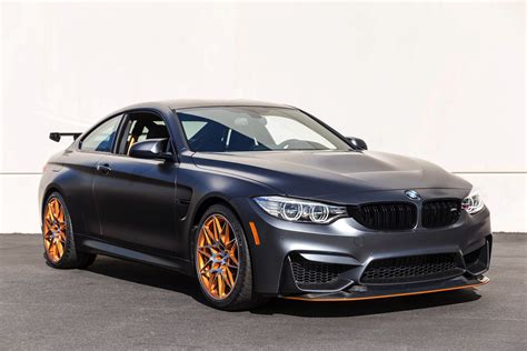 bmw m4 should bmw a manual m4 gts after porsche s manual gt3