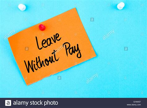 pay written paper using antithesis in writing
