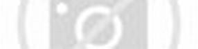 bola voli gambar serta ukuran lapangan permainan bola voli olahraga ...