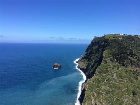 5 Striped Stuff To See by Travel Guide Top 10 Things To See And Do In Madeira