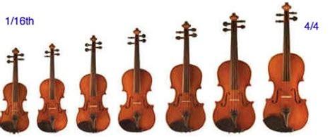 Alat Musik Tipung Ukuran Dewasa ketika anak minta kursus musik biola waris
