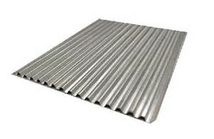 Aluminum Corrugated Roofing Panels Photos