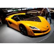 Driving On A Racetrack How Fast Is Too These Are Just Some Of The
