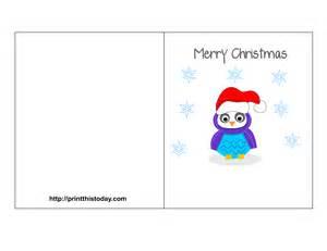 Photos download christmas card more free printable christmas cards