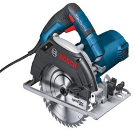 Gergaji Mesin Bosch harga jual stihl ms170 mesin gergaji kayu chainsaw 35 cm