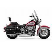 Harley Davidson Breedbeeld 74 HD Dekstop Wallpapers