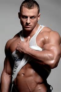 Daily bodybuilding motivation bodybuilding male models photos set 6