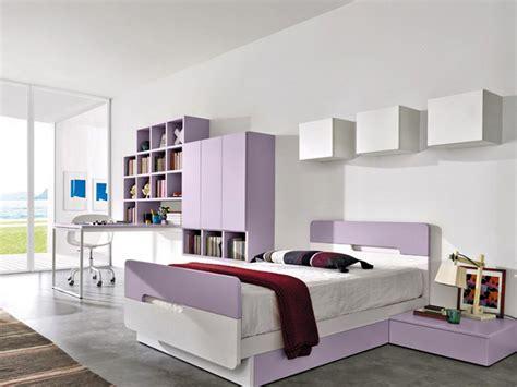 da letto per ragazzi colori per camere da letto ragazzi free idee camere da