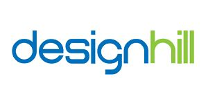 logo design contest reviews logo design contest crowdsourced logo design