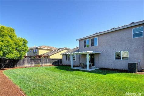lincoln home sold lincoln california real estate