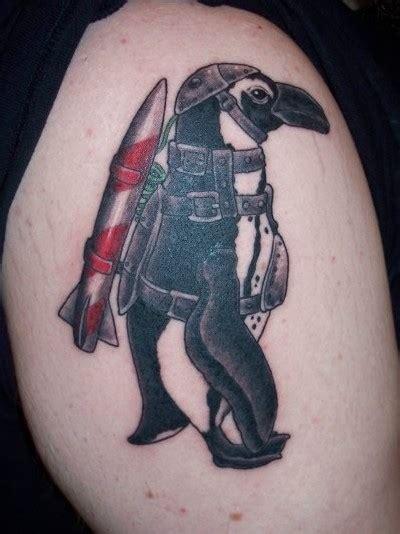 batman returns tattoo batman and joker tattoos geeky tattoos
