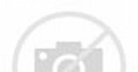 Gambar Peta Jawa Timur