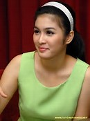 Sandra Dewi Indonesia