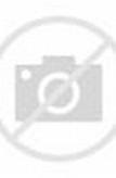 Asia - Philippines / Luzzon - preteen Philippine girl - a photo on ...