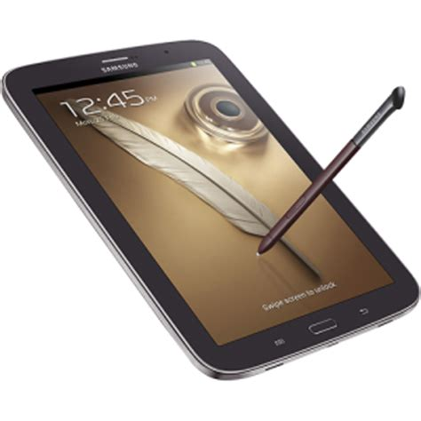Harga Samsung Note 8 New harga samsung galaxy note 8 edisi 2015 series phablet