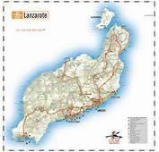 Our Car Hire Fleet In Lanzarote