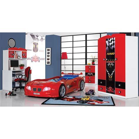 chambre voiture enfant armoire chambre voiture