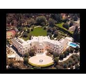 HMONGHOTCOM  Lil Waynes Mansion House Cash Money