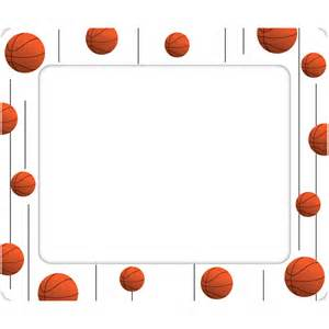 Be the first to review basketball photo frame click here to