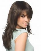 Haircut Long Layered Hairstyles