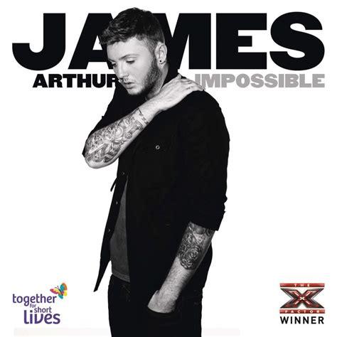 tattooed heart lyrics genius james arthur impossible lyrics genius lyrics