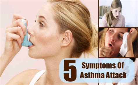 asthma attack the various symptoms of asthma attack top symptoms of asthma attack care health