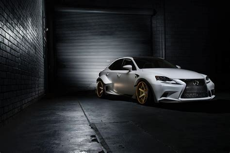 lexus rcf wallpaper lexus rc f wallpaper hd 44354 1600x1068 px hdwallsource com