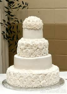 Wedding cakes in addition sam s club bakery wedding cakes likewise 3
