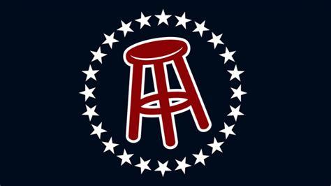 image gallery logo bar stools