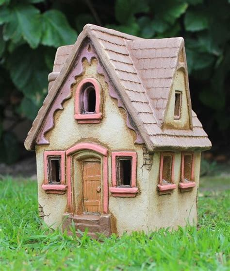 clay house clay houses clay and purple on pinterest