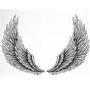 Wing Tattoo Meaning &amp Ideas