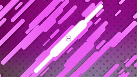 osu background wallpaper engine animated new osu background pink ver
