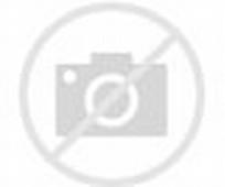 ... wanita karier dan model berikut model model sepatu yang dikumpulkan