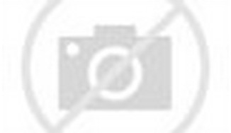 Blue Green Fireworks Animated