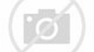 Biodata Coboy Junior Lengkap dan Terbaru