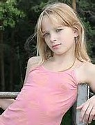 preteen model tgp virginz net preteens young nymphets 8yo barbymodels ...