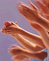 imagenes de varias manos todo juegos los aplausos