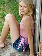 3d lolita teen