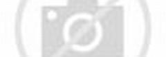 Naruto Dan Sasuke Keren