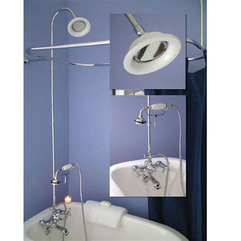 shower and sink faucets nickbarron co 100 sink faucet shower attachment images