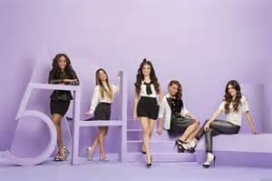 Fifth harmony vs little mix who s richer